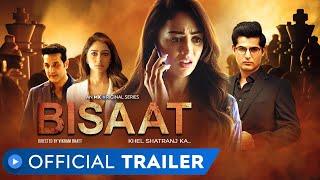 Bisaat MX Player Web Series Video HD Download New Video HD