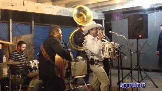 Disculpe usted (audio) El Potro de Sinaloa