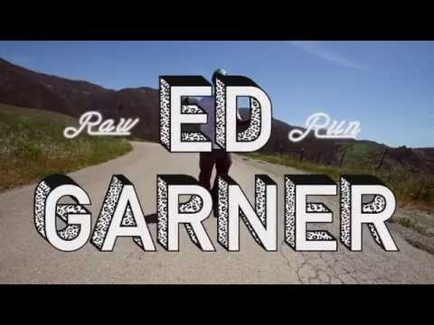 Arbor Skateboards :: Ed Garner - Raw Run