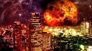 Las 7 Señales Del Apocalipsis. El Fin Del Mundo 2015, Las
