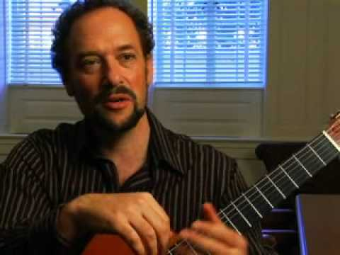 How Breathing and Posture Can Help Guitar Players