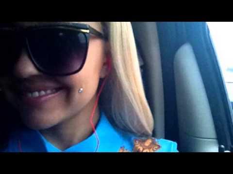 Amanda Bynes 911 Call: Makeshift Bomb in Driveway