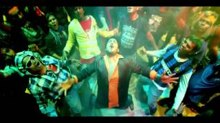 Devadas-Style-Marchadu-Song-Trailer----Kurralloy-Kurrallu-Song