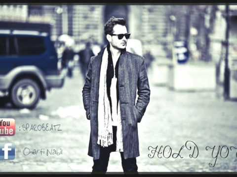 "New Edward Maya / Akcent  / Inna ( Type Beats ) : "" HolD You "" [ romanian house 2013 ]"