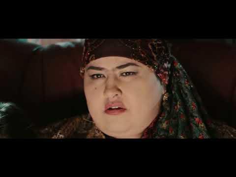 Клипы Шахзода - Кайнона смотреть клипы