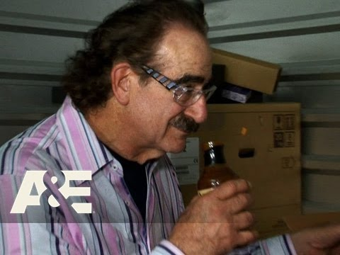 storage wars texas the weirdest finds of season 2 youtube