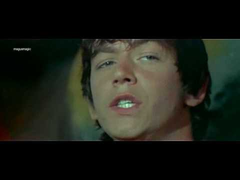 Miniatura del vídeo The Animals - We Gotta Get Out Of This Place (1965) movie clip HD/widescreen