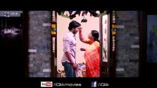 Premisthe-Poye-Kaalam-Movie---Amma-Song-Trailer