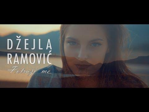 Džejla Ramović - Potraži me