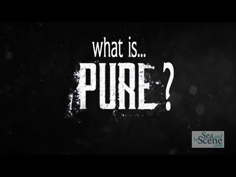 SABStv - WHAT IS PURE?