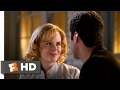 Bewitched 2005 Home is With Me Scene 10 10 Movieclips