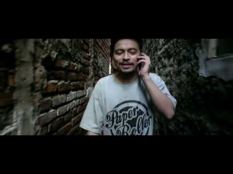 Tak Sempurna - Trailer Film Indonesia Juli 2013 (HD)