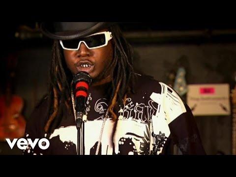 T-Pain;T-Pain featuring DJ Khaled - Karaoke ft. DJ Khaled