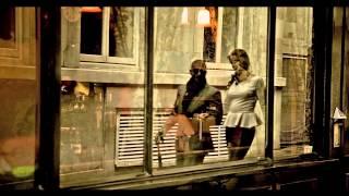 Смотреть или скачать клип Григорий Лепс и Тимати - Лондон