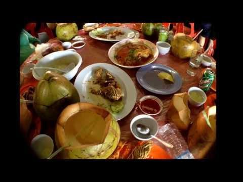 SIAEC, Batam Build Trip 2013 - Revisit