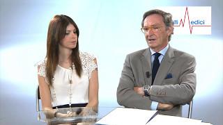 """prof. Gianpaolo Cornalba """"embolizzazione endovascolare"""" part III"""