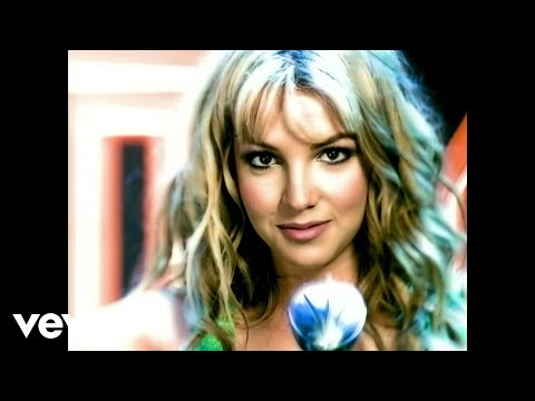 Britney Spears - (You Drive Me) Crazy, Music video by Britney Spears performing (You Drive Me) Crazy. (C) 1999 Zomba Recording LLC