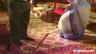 Payanangal Mudivathillai - Mohan Movie