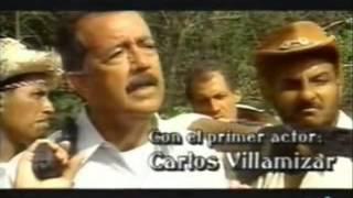 Top 10 Telenovelas Venezolanas De Los 90