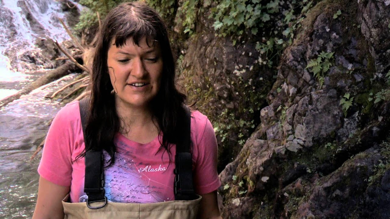 Models of alaska the last frontier cast member dies antique jades