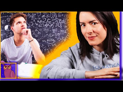 How to Study for a Test - Study Tips - Test Prep