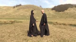 DEPO trailer - Božo Vrećo govori o novoj pjesmi