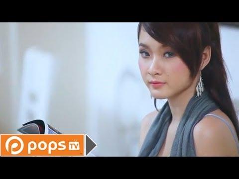 Ngày Em Đến - Angela Phương Trinh [Official]