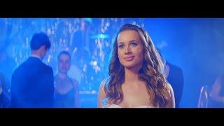 Kristína - Si pre mňa best