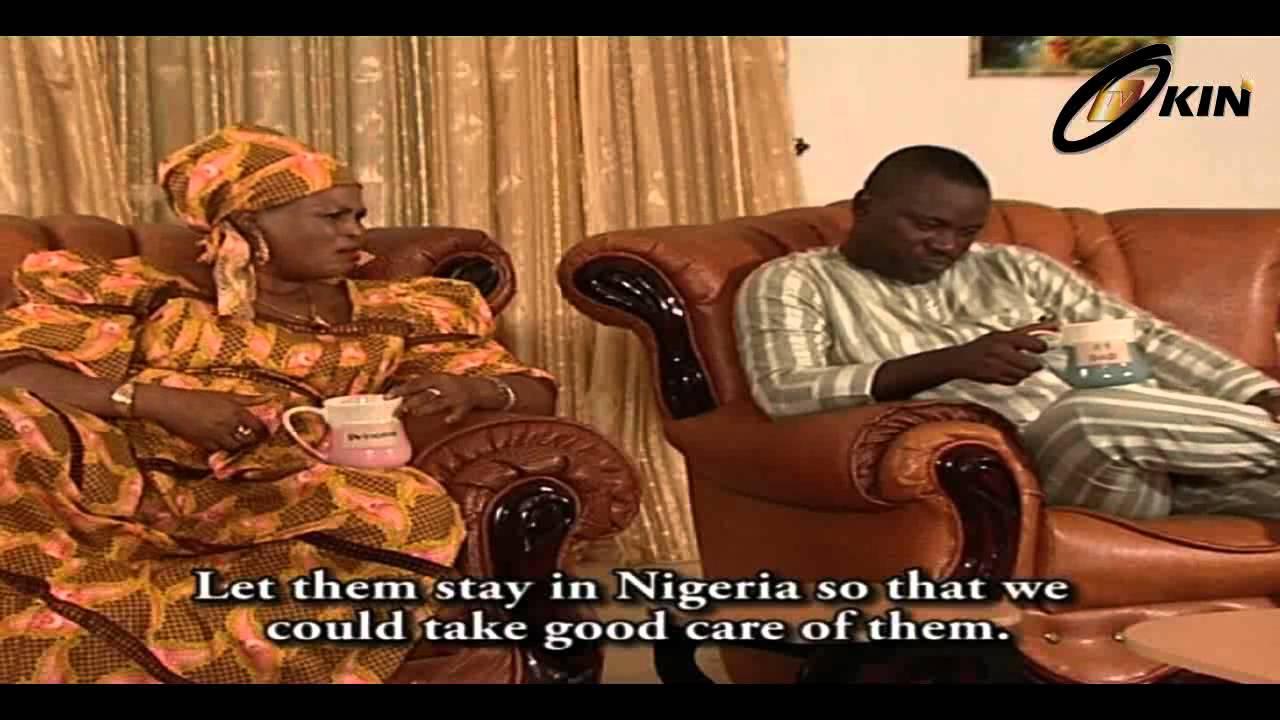 free nigerians movie 2013 read sources naijapals nigerian movies 2013 ...