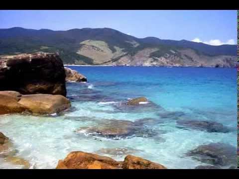 Nhạc thiếu niên: Biển Của Em (Bắc Giang)