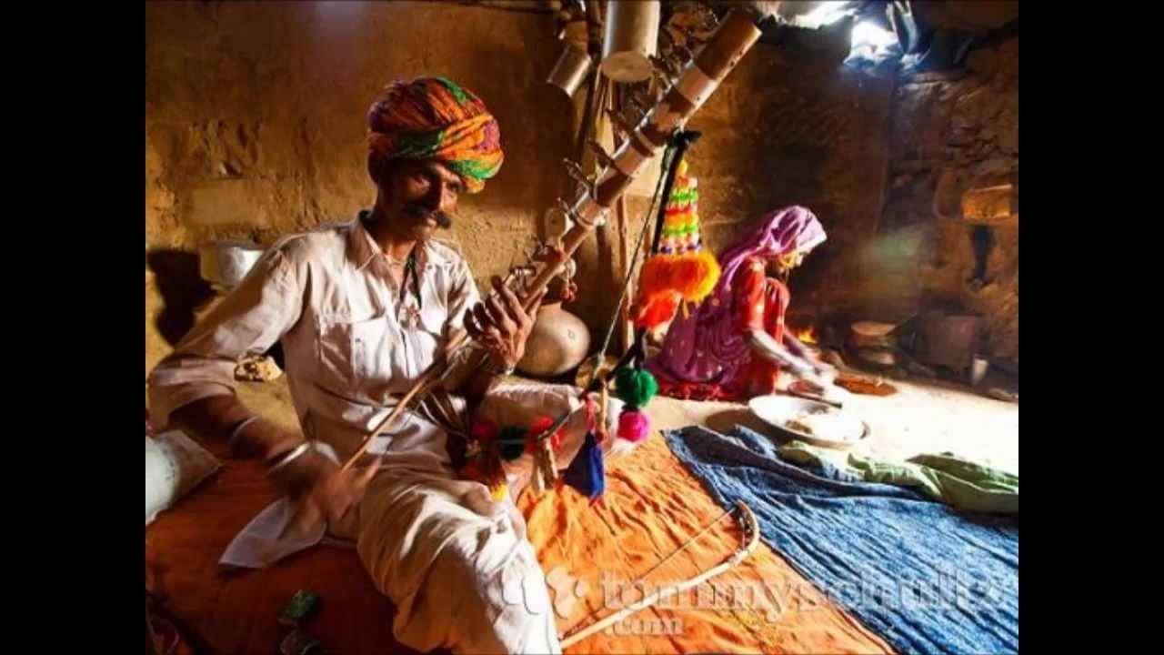 Vinayak 11 Ii Marwari Bhajan Best Bhajan Of Ganesh Ji By Marwadi Gyan