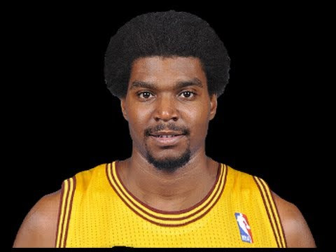Andrew Bynum Traded to the Chicago Bulls for luol deng and  3 Picks  Andrew Bynum