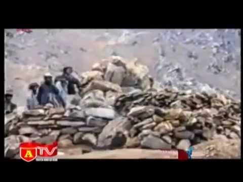 Chiến Tranh IRAQ - Nỗi Sợ Hãi Kinh Hoàng (Thuyết minh)