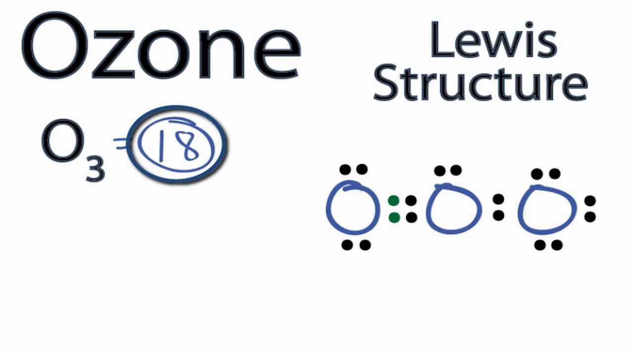 Lewis diagram o3 product wiring diagrams ozone lewis structure olivero rh olivero info lewis diagram o2 lewis diagram of zinc ccuart Choice Image