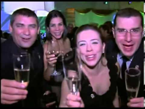 Herbalife 2012 President's Summit     Are you ready  herbalife argentina herbalifeenargentina@hotmai