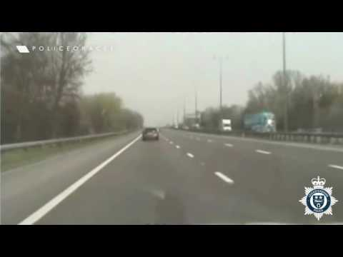 PC saves driver on M1