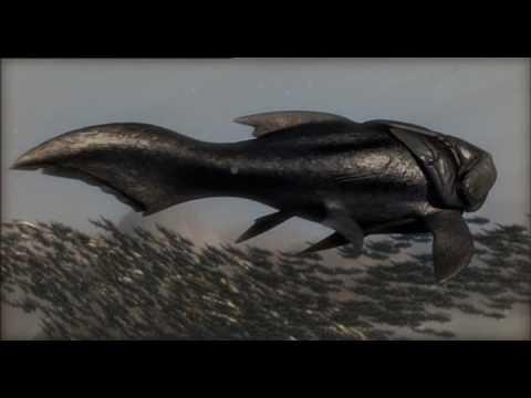 Armagedon zvieracej ríše 2 - Peklo na zemi