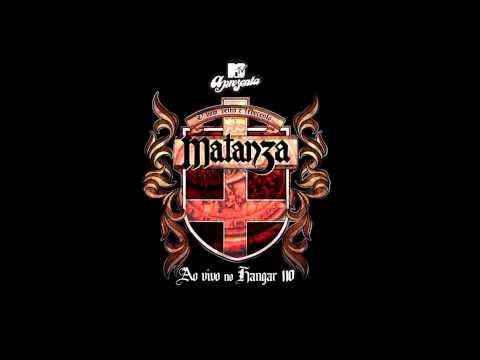Matanza - O Último Bar