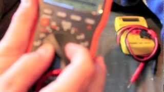 How To Fix Heated Seats In Ford F350 2003