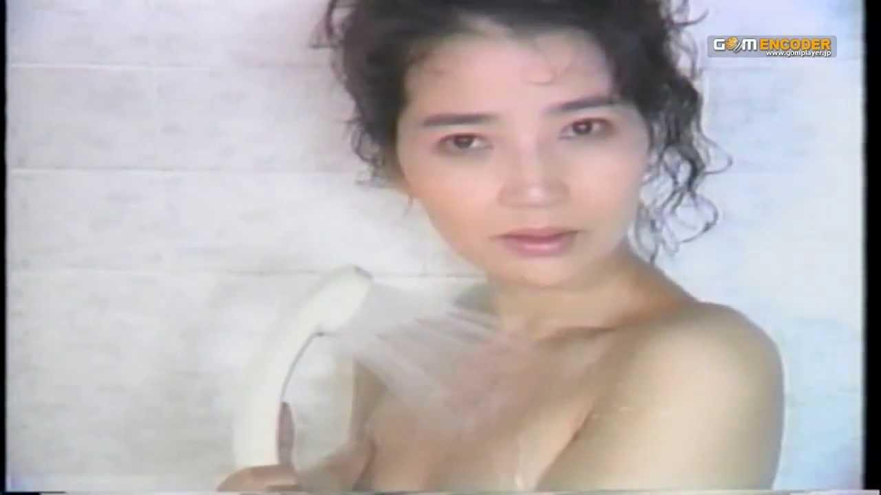 増田恵子の画像 p1_3