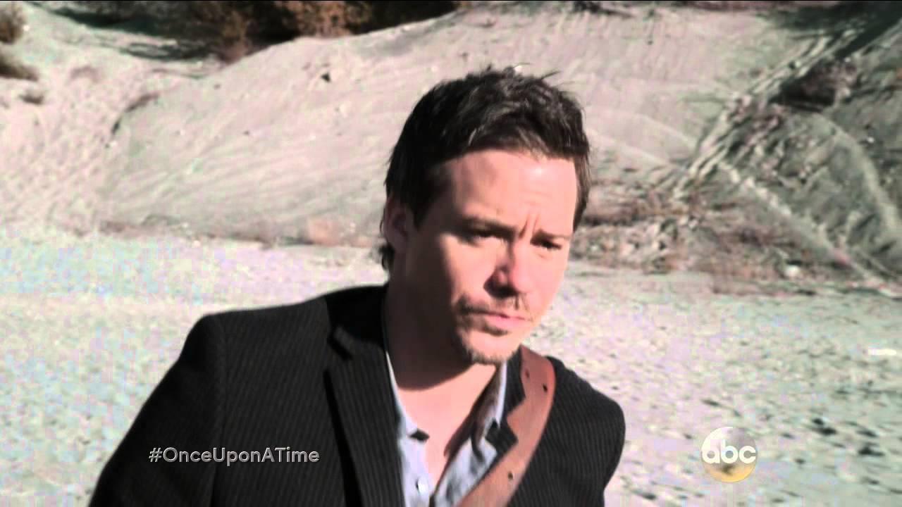 Once Upon a Time (2011), sezona 3 epizoda 1, S03E01 ...