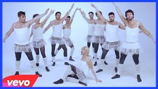 Taylor Swift – Shake It Off *PARODIA  – hmatt feat. Youtube Italia