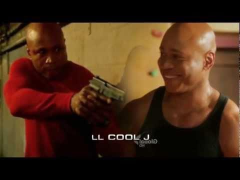 NCIS : Los Angeles - Season 3 Opening Credits || Fan Made ||