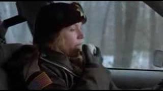 Fargo: Woodchipper Scene