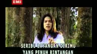 Baim - Seribu Bayang view on youtube.com tube online.