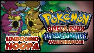 Pokémon Omega Ruby And Alpha Sapphire How To Get