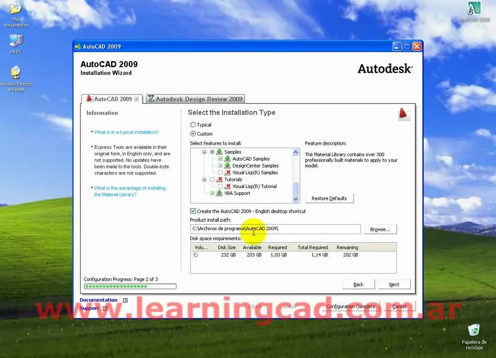 autocad 2010 crack only