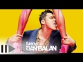 Dan Balan - Funny Love (Official Video)
