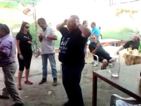 video-2011-09-17-19-00-00.mp4