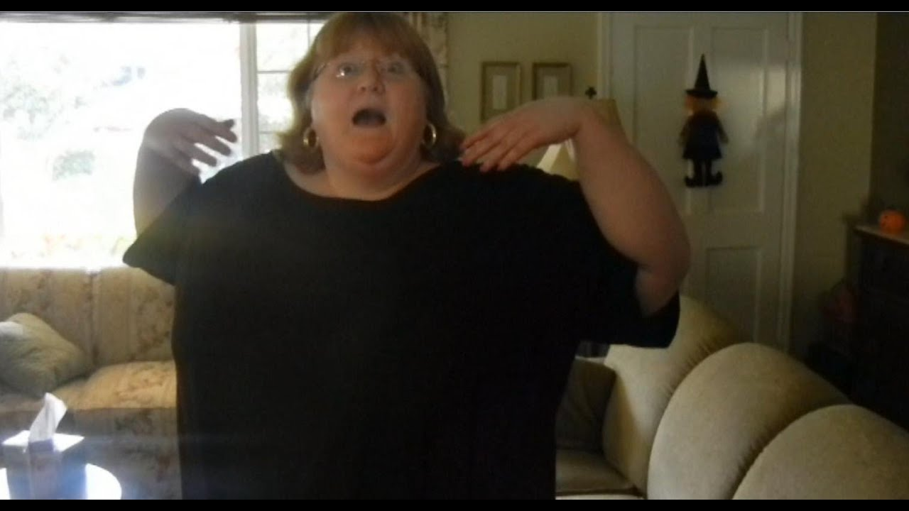 pound women Watch video for one of the heaviest women in the world, shedding 800 pounds was just the beginning of a new 'half-ton killer' reveals 800-pound.